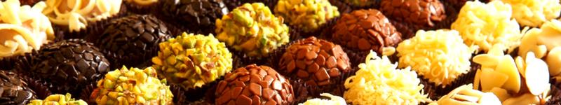 Docinhos Gourmet para Vender melhores ideias para ganhar dinheiro com doces