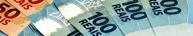 dinheiro urgente